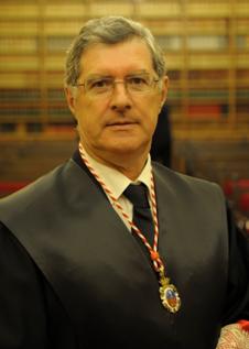 Francisco M. Ordoñez Armán