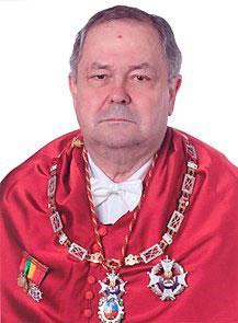Luís Rodríguez Ennes