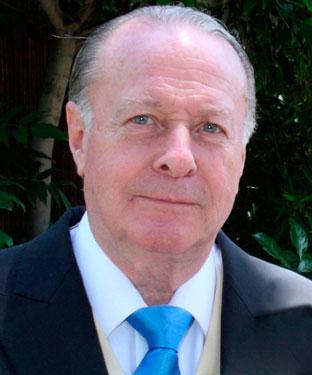 José Samuel Roberes Álvarez