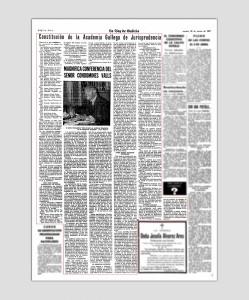 1967 LA VOZ DE GALICIA  PAG02