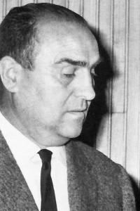 1967 MEDALLA 15 ANTONIO VAZQUEZ MOUZO electo 27 marzo 1967 IMG 0014