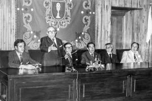 1975 JORNADAS JURIDICAS