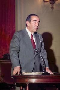 1976 DISCURSO INGRESO PEDRO GONZALEZ LOPEZ  17 DICIEMBRE 1976 IMG 0001