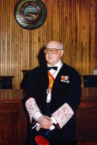 1995 DISCURSO INGRESO ANTONIO COUCEIRO TOVAR IMG 0011