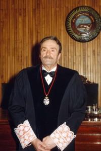 1997 DISCURSO INGRESO CELESTINO PARDO CASTIÑEIRAIMG 0010
