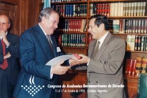 1998 CONGRESO ACADEMIAS IBEROAMERICANAS 20150610123002 00014