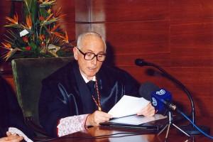 2000 DISCURSO INGRESO JOSE BONET CONTESTA CARLOS CAMBA IMG 0010