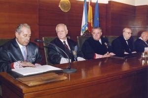 2002 DISCURSO AH LUIS MASIDE MIRANDA IMG 0010