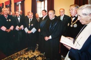 2005 INAUGURACION NUEVA SEDE REAL CONSULADO DEL MAR IMG 0013