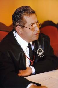 2008 DISCURSO INGRESO ANTONIO DIAZ FUENTES IMG 0022