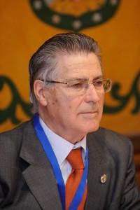 2010 JOSE LUIS MEILAN GIL