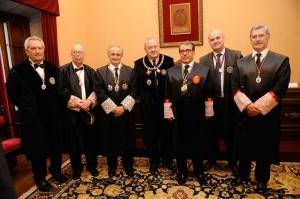 2012-DISCURSO-INGRESO-JOSE-IGNACIO-GARCIA-MORATILLA-4-mayo-2012