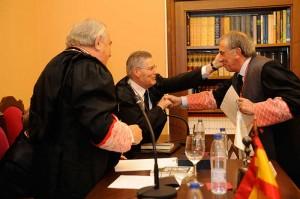 2012-DISCURSO-INGRESO-JOSE-LUIS-CARRO-FERNANDEZ-VALMAYOR-29-junio-2012