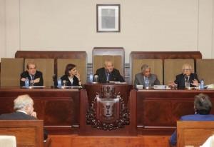 2015-CONFERENCIA-ISIDORO-LORA-TAMAYO-y-MIGUEL-ANGEL-PEREZ-ALVAREZ-29-octubre-2015