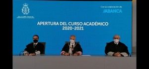 2020-APERTURA-CURSO-ACADEMICO-2020-2021